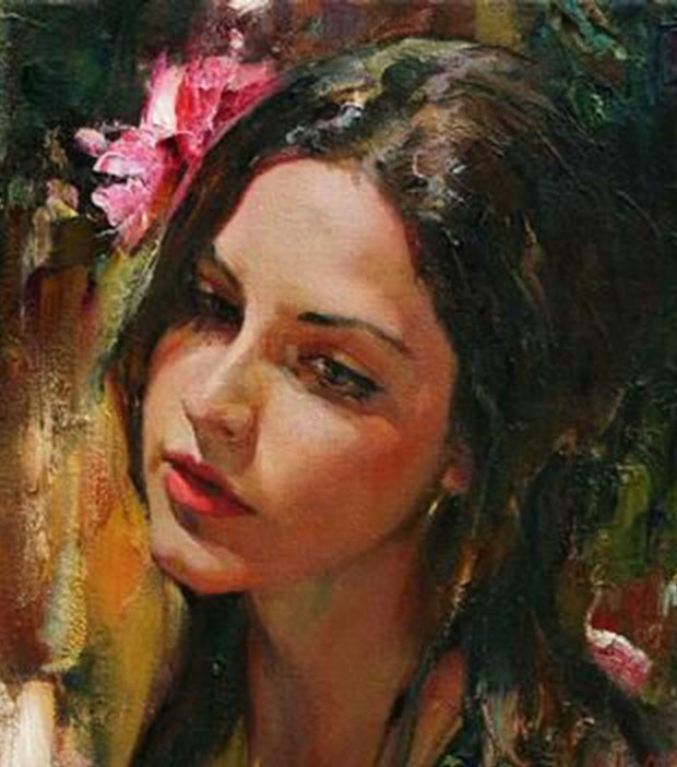 hand-painted-oil-painting-top-quality-beauty-detail-lady-portrait-oil-painting-on-canvas-spanish-woman.jpg
