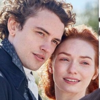 THE NIGHT WE MET: Hugh & Demelza