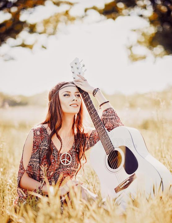 portrait-lovely-young-hippie-girl-guitar-outdoor-shot-69993870