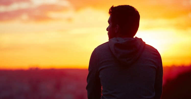 37690-manlookingout-sunset-thinkstock.1200w.tn