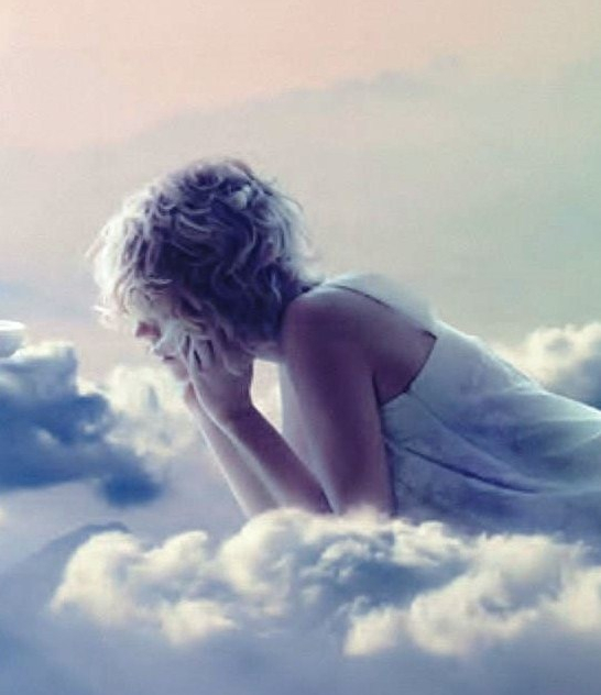 cloud-girl-artistic-wallpaper-12133418