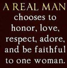 dc88b16aa68924cadb49f0921e3b3cff--real-women-men-and-women