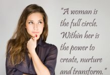 Strong-Women-Quotes-12-218x150.jpg