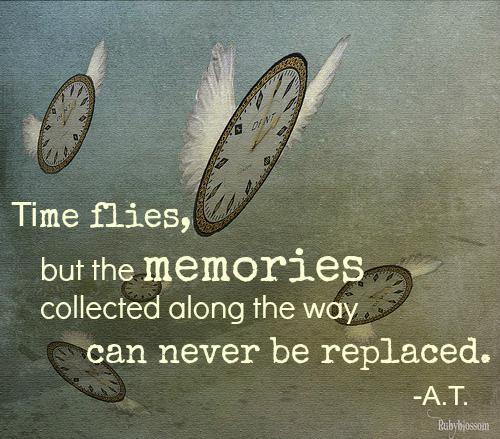time-flies.jpg