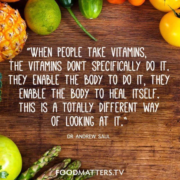 d0b6b06191b94eec44f2a2a1bd18db3c--health-quotes-food-quotes.jpg
