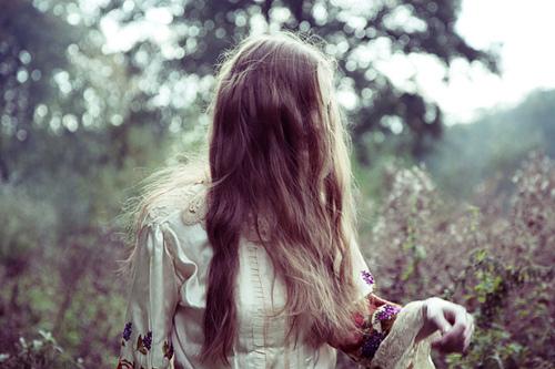 fairytale-forest-girl-hair-hippie-Favim.com-435381 (1)