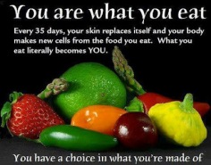 food-matters-we-are-what-we-eat