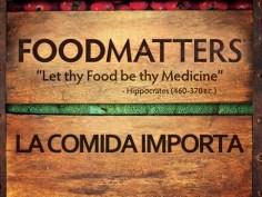 la-comida-importa