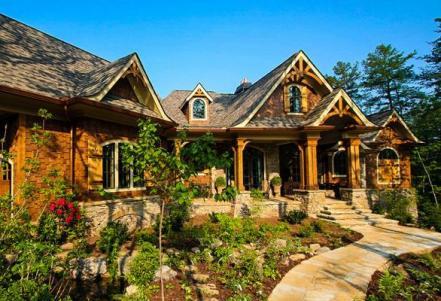FRONT-AMICALOLA-CTG-MT-HOUSE-PLAN-(3)_0