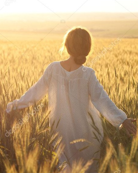 depositphotos_12164660-stock-photo-woman-in-a-wheat-field-e1543264239610.jpg