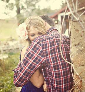 hug-cute-couple-boy-girl-friend_iloveimages-wordpress-com