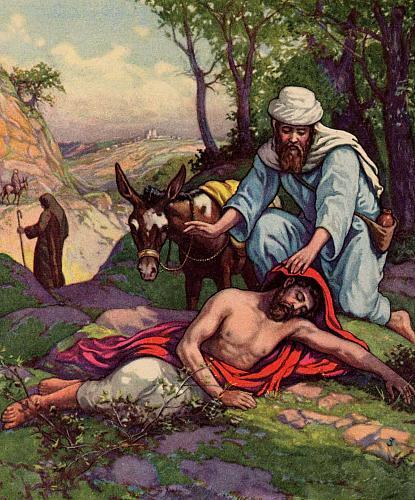 samariteanul-milostiv-pilda-bunului-samaritean