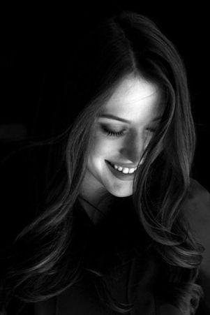 050380a8414045d555060200f9cec4ec--beautiful-smile-beautiful-people