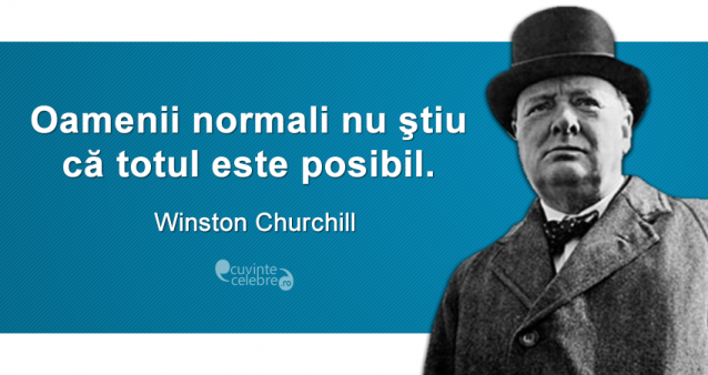 Citat-Winston-Churchill-638x338