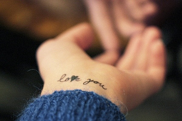 Top-300-Mind-Blowing-Love-Tattoo-Designs-Idea-for-Lovers-148