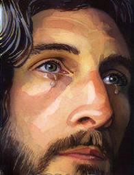 jesus-weeps-prays