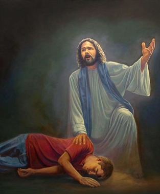 tears-jesus-christ.jpg
