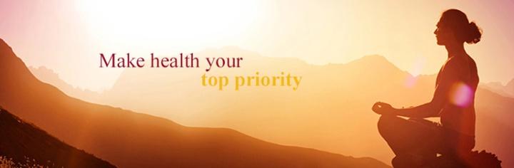 banner-Health.jpg