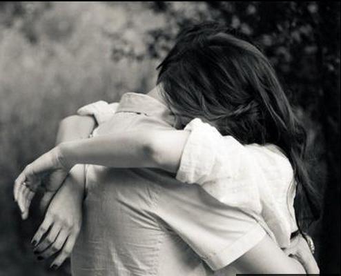 hug-couple-love-feelings.jpg