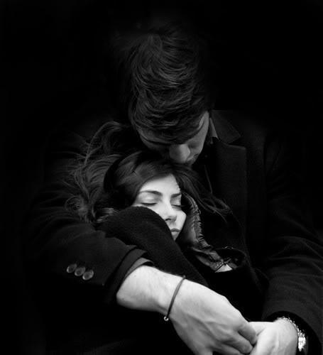 romantic_love_romantic_couple_wallpaper_download_free (12)