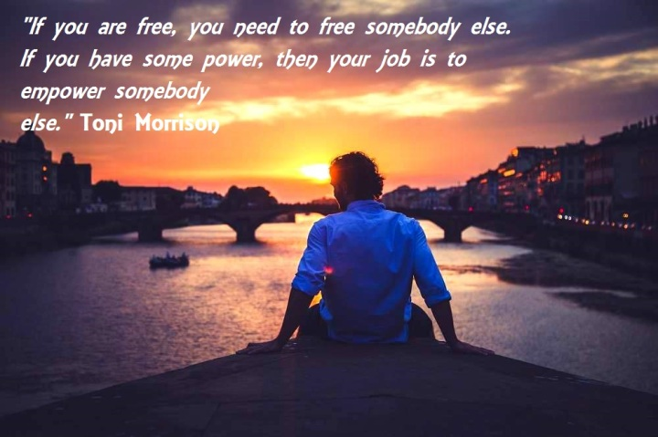 sunday's quote