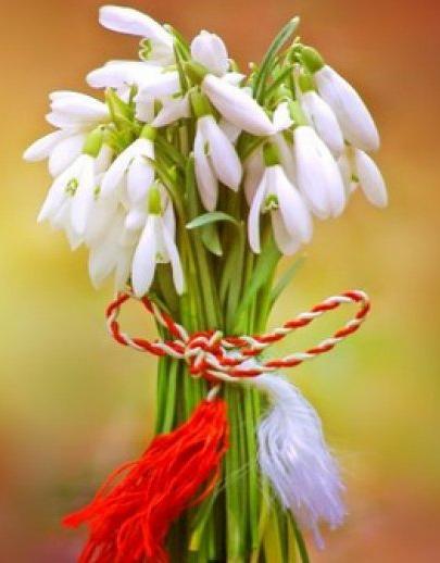 1_martie_martisor_flori_00111600.jpg