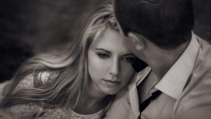 romantic-couple-qhd-1280x720.jpg